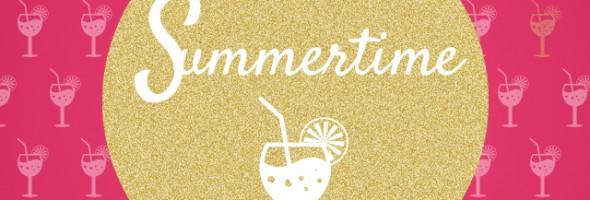 Fond d'écran Android Summertime 640*480