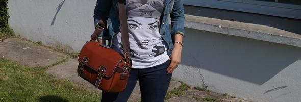 ReflexC'est Pour PossibleMat'aime Sac Un Féminin Blog L3Rjqc4AS5